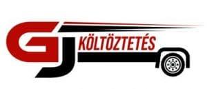 Költöztetés Debrecen